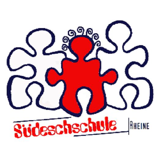 Südeschschule Rheine